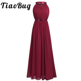 2e5fa1bd2c4c1 Shop Women S Lace Princess Dress UK | Women S Lace Princess Dress ...