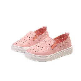 $enCountryForm.capitalKeyWord NZ - ARLONEET Baby Girl Newborn Shoes Spring Summer geometric hollow leisure lazy shoes Casual kids years12 for girls boys 2019