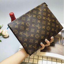 new phones UK - NEW X18