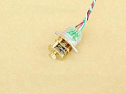 Gear Stepper Australia - Robot micro-reduction stepper motor, 15mm small gear box stepper motor, projection motor