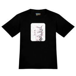 $enCountryForm.capitalKeyWord Canada - Cherry Blossom Tree Pink Japanese Men's Novelty T-Shirt Men Women Unisex Fashion tshirt Free Shipping