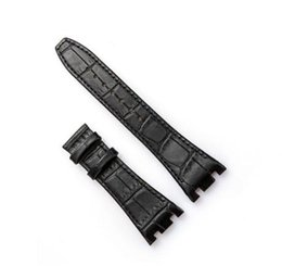 $enCountryForm.capitalKeyWord UK - 2a03139 Buckle Bands Silver Rose Gold Polished Watch Band Strap Pin Buckle 16mm 18mm 20mm Sport Relojes Hombre Watchband Watchbands