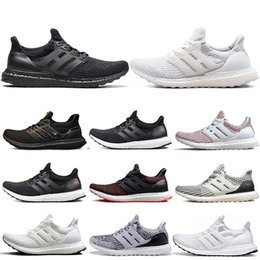 $enCountryForm.capitalKeyWord Australia - 2019 Big Size Ultra 2.0 3.0 4.0 Ultra mens Casual shoe sneakers women Sport Tri-Color R2 fashion luxury mens women designer sandals shoe