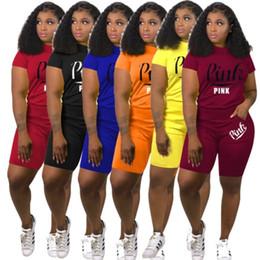 271d6f1d8d Fashion Jogging Suit Women Pink Australia   New Featured Fashion ...
