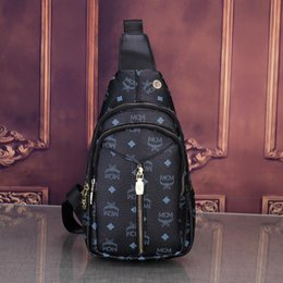 Rabbits patteRns online shopping - Factory new handbag cross pattern synthetic leather shell chain bag Shoulder Messenger Bag Fashionista B003