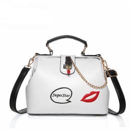 $enCountryForm.capitalKeyWord Australia - Pu Leather Retro Small Bag Handbag Women Famous Spanish Brands Bag Women Shoulder Bags Ladies Hand Bag Sac A Main Femme De Marque
