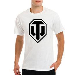 $enCountryForm.capitalKeyWord NZ - World Of Tanks Wot Online Game Gamer Symbol Logo Geek Nerd T Shirt New T Shirts Funny Tops Tee New Unisex Funny Tops