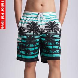 $enCountryForm.capitalKeyWord Australia - M-6xl Plus Size Swim Shorts Mens Swimwear Swimming Trunks Beach Wear Bermuda Surfing Board Bathing Suit Boxershorts Men Swimsuit J190715