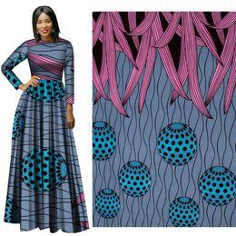 $enCountryForm.capitalKeyWord Australia - African binta real Wax Print fabric Fashion African Ankara Fabric Clothes African Wax Prints Fabric dutch Wax