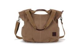 $enCountryForm.capitalKeyWord UK - women luxury designer handbags bags genuine cowhide leather top excellent quality purses crossbody messenger shouler bag 08