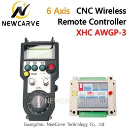 Cnc Axis Controllers Online Shopping | Cnc Axis Controllers