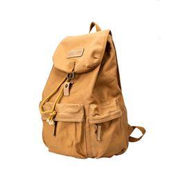 $enCountryForm.capitalKeyWord UK - Designer-Boys Men's Multi-purpose Outdoor Travel Canvas DSLR Camera Bag Casual Backpack Soft Handle Comfortable shoulder bag 2 colors