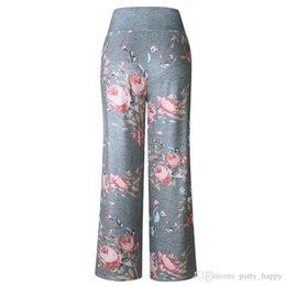 6dd5234a5 Pantalones Legged Anchos Para Mujer Online | Pantalones Legged ...