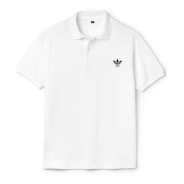$enCountryForm.capitalKeyWord UK - Mens Designer Shirt Summer Tops Casual T Shirts for Men Women Short Sleeve Shirt Brand Clothing Letter Pattern Printed Tees Crew Neck