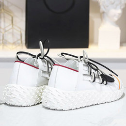 $enCountryForm.capitalKeyWord NZ - High quality ladies sneakers, mens design shoes, ladies fashion low cut casual shoes, womens shoes Wholesale Free shipping as472