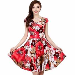 babcb95f652cc Shop Plus Size Bohemian Linen Dresses UK | Plus Size Bohemian Linen ...