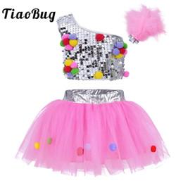 6ab029ca039d Shop Kids Belly Dance Costume Set UK