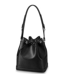 $enCountryForm.capitalKeyWord UK - 2019 2019 M40752 Petit Noé WOMEN HANDBAGS ICONIC BAGS TOP HANDLES SHOULDER BAGS TOTES CROSS BODY BAG CLUTCHES EVENING