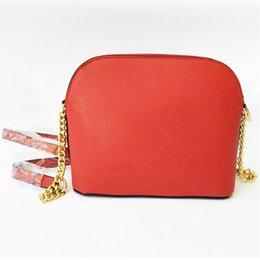 criss cross chain Australia - Retro Matte Patchwork Crossbody Bags For Women Messenger Bags Chain Strap Shoulder Bag Lady Small Flap Criss-Cross Bag#270