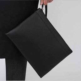 d212b2ac9bb1 Free Shipping Designer Travel Toiletry Pouch 24 cm Protection Makeup Clutch  Women Genuine Leather Waterproof Cosmetic Bags For Women 47542