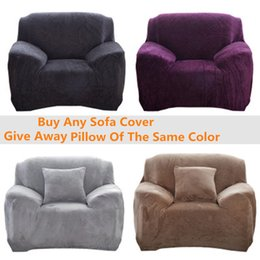 Sofa Slipcovers Nz Buy New Sofa Slipcovers Online From