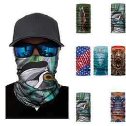 $enCountryForm.capitalKeyWord Australia - Motorcycle Cycling Face Shield Mask Scarf Neck Warmer Face Mask Ski Balaclava Headband Windproof halloween Man Woman