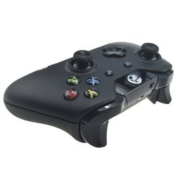 $enCountryForm.capitalKeyWord Australia - Wireless Gamepad For Xbox One Controller Controle Joystick For X box One For PC Win7 8 10