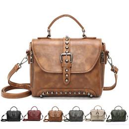 $enCountryForm.capitalKeyWord Australia - New Fashion Designer Handbags Single Shoulder Messenger Handbag Women Shoulder Bag Women's Clutch Ladies Messenger Bags