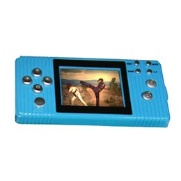 Children's Handheld game console 3.0 on Sale
