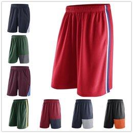$enCountryForm.capitalKeyWord Australia - Bears Mens Super Bowl green football shorts red 100% Polyester dryfit adjustable drawstring closure Two slip pockets Boys Black M-XXXL