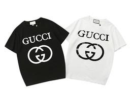 5cc779b9858 Cap T Shirts Men UK - 19ss new design Paris g World Food Programme men women