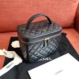 Vente en gros 2019 sacs à main rétro de mode vente chaude sac à main en cuir chaîne sac sac bandoulière sac à bandoulière et sacs à bandoulière, taille: 24 cm * 18 cm * 15 cm