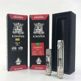 Vape Cartridge Packaging Online Shopping   Vape Pen