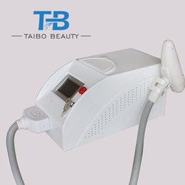 $enCountryForm.capitalKeyWord UK - Hot sale tattoo removal portable nd yag laser 1320nm skin carbon peel treatment pigmentation removal beauty device for salon and spa use