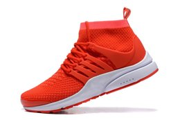 Spring Fall Canvas Shoes Australia - 2019 spring and autumn new men and women high top canvas leisure board shoes breathable running shoes with breathable mesh shoes n17