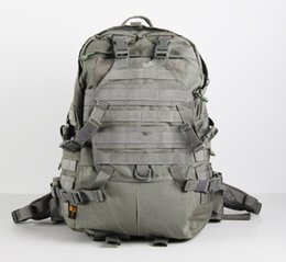 Bag tactical cordura online shopping - E T Dragon Tactical L Backpack Men D Cordura Fabric Men Hunting Hiking Sport Bags Backpack gs5