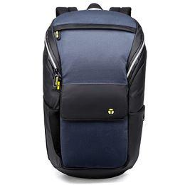 $enCountryForm.capitalKeyWord Australia - New design hot sale unique compartment rich pocket fashion bags custom back pack bag laptop backpack