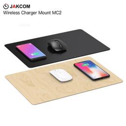 JAKCOM МС2 мышь беспроводная зарядное устройство Pad горячие продажи в коврики для мыши остальных запястья руки как перчатка мышка Ми 8 ЮВ WiFi умный часы