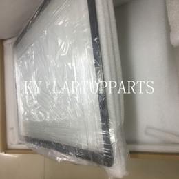 5шт стеклянная панель LCD SCREEN DISPLAY КРЫШКА ИМАК A1312 (конец 2009, Середина 2010 2011) на Распродаже
