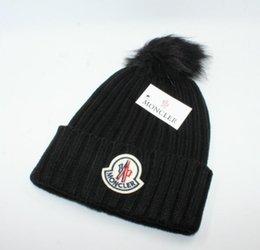 $enCountryForm.capitalKeyWord Australia - Men Women Baggy Warm Crochet Winter Wool Knit Beanie Skull Slouchy Caps Hat For Girls Gorras Mujer 5577