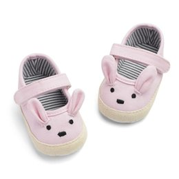 8e96157c0c Girl Shoes Design Online Shopping | Design Baby Girl Shoes for Sale