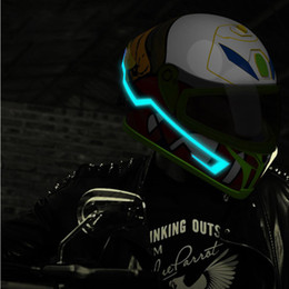 Modify Helmet Online Großhandel Vertriebspartner Modify