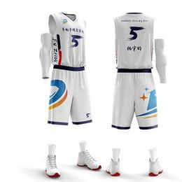 Нестандартный дизайн сублимации собственного баскетбольного свитера adelaideCasual спортивный костюм униформа баскетбольный костюм на Распродаже