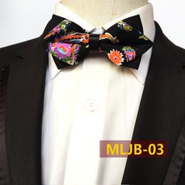 $enCountryForm.capitalKeyWord NZ - England Style Marriage Bow Tie for Wedding Suits Sharp Skinny Collar Bowties Sharp Cravat Business Neck Ties