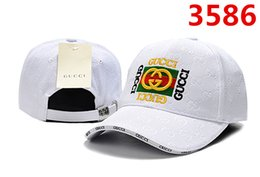 6107e23fa2b49c New Black Red F1 Racing Cap Car Motocycle Racing Moto Gp Vr 99 Rossi  Embroidery Hiphop Cotton Trucker Yamaha Baseball Cap Hat