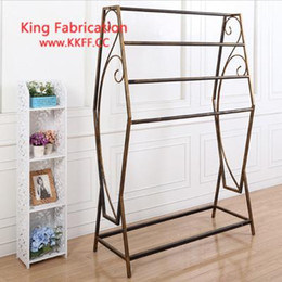 $enCountryForm.capitalKeyWord Australia - Women's clothing, clothes rack, scarf display rack, towel hanger