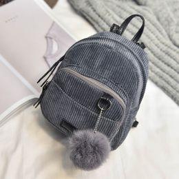 $enCountryForm.capitalKeyWord Australia - Women Backpack 2019 Cute Backpack For Teenagers Shoulder Bag Mini Back Pack Kawaii Girls Kids Small Backpacks Feminine Packbags
