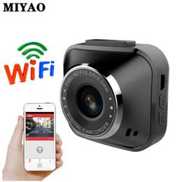 $enCountryForm.capitalKeyWord Australia - 2.0 Inch Mini Full HD1080P WiFi Car DVR Dash Cam Hidden Vehicle Camera Car Video Recorder Night Vision Dashcam Dash Camera