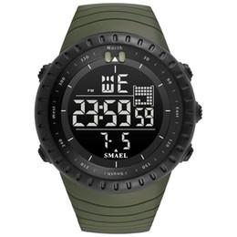 $enCountryForm.capitalKeyWord UK - New Men's Multi-function Digital Display Table Outdoor Sports Multi-function Electronic Watch