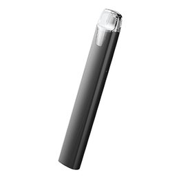 $enCountryForm.capitalKeyWord UK - Evo Electronic Cigarette 510 Thread Vape Pen Battery Rechargeable Pod Mod System